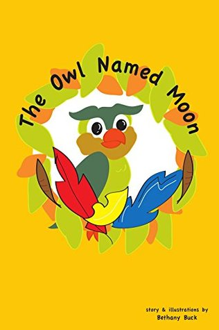 The Owl Named Moon