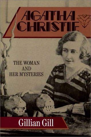 agatha-christie-the-woman-and-her-mysteries