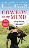 Cowboy on My Mind (Montana Strong #1)