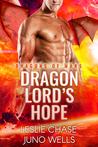 Dragon Lord's Hope
