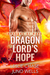 Dragon Lord's Hope by Leslie  Chase