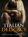 Italian Delicacy