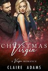 Christmas Virgin
