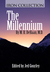 The Millennium by M. R. Dehaan