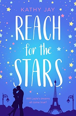 Reach for the Stars: A feel good, uplifting romantic comedy