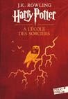Harry Potter à l'...