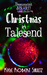 Christmas in Talesend (Beau...