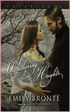 Wuthering Heights [Penguin Popular Classics] (Annotated)