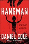 Hangman (Detective William Fawkes