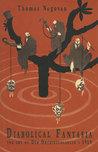 Diabolical Fantasia by Thomas Negovan