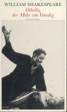 Othello, der Mohr von Venedig (Theatralische Werke, #18)