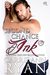 Second Chance Ink (Montgomery Ink, #8.7)
