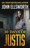 30 Days of Justis
