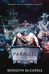 Parallel (Annum Guard, #3)