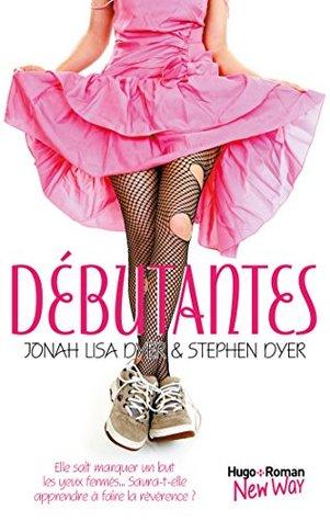 dbutantes-new-way