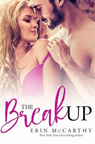 The Breakup (The Jordan Brothers)