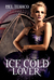 Ice-Cold Lover (Winged and ...