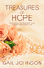 Treasures of Hope by Gail  Johnson