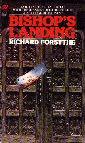 bishop-s-landing