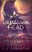 Capsicum Head