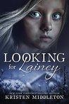 Looking For Lainey (Carissa Jones #2)