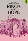 Rinoa Karo Hope