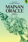 Mainan Oracle
