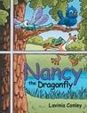Nancy the Dragonfly