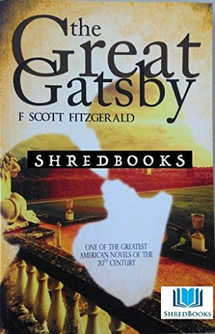 The Great Gatsby: (Annotated Author)