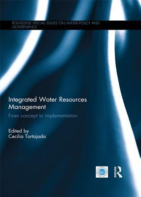 revisiting-integrated-water-resources-management-from-concept-to-implementation