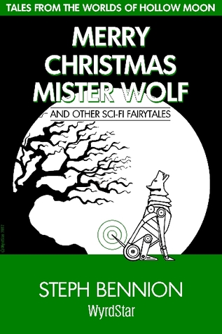 merry-christmas-mister-wolf