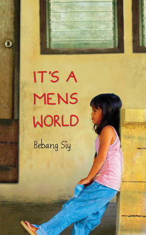 Image result for it's a man's world bebang siy