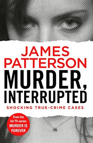 james pattersons murder is forever season 1 episode 1