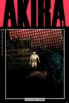 Akira, #1: The Highway