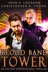 Blood Bane Tower