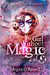 The Girl Without Magic (Chr...