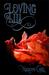 Loving Lili by Nancee Cain
