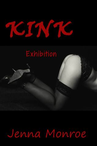 Kink: Exhibition