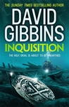 Inquisition (Jack Howard #10)
