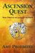 Ascension Quest by Amy Proebstel