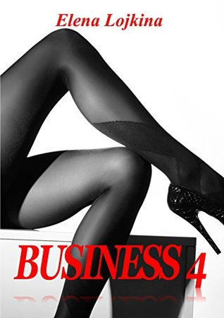 BUSINESS 4