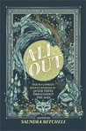 All Out: The No-Longer-Secret Stories of Queer Teens Throughout the Ages