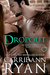 Dropout (Bad Boy Homecoming #1; Montgomery Ink #7.3)
