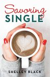 Savoring Single