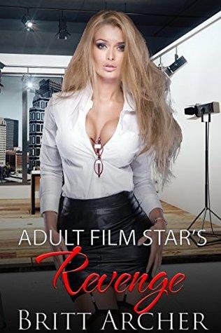 Congratulate, s adult film stars consider