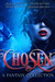 Chosen by Kylie Quillinan