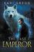 The Last Emperor by Kari Gregg