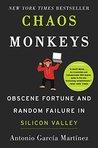 Chaos Monkeys: Ob...