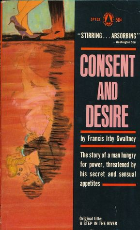 Consent and Desire