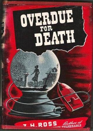 Overdue for Death